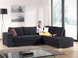 canapé en cuir seduisant canape cuir 3 places meubles 137 best toff salons images