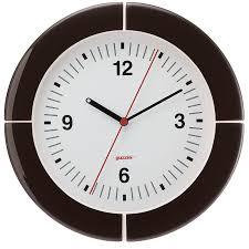 i clock wall clock wall clocks 28950022 fratelli guzzini