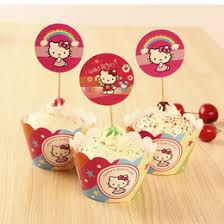 Christmas Cake Decorations Canada by Birthday Cakes Cartoons Canada Best Selling Birthday Cakes
