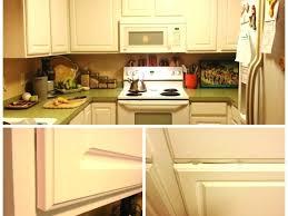 kitchen cabinet doors replacement sydney singapore ikea uk white
