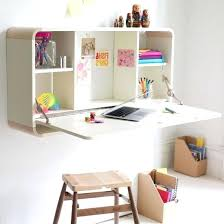 Fold Down Wall Desk Space Saving Wall Mounted Desks To Buy Or Fold