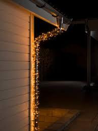 lichterkette fã r balkon illu lichterkette außen preisvergleich die besten angebote