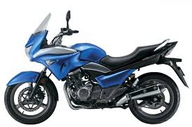 Gw 250 Suzuki Suzuki Inazuma Gw 250 2017 Bike Motorcycle Price In Pakistan