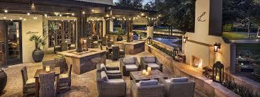 Bedroom Set For Young Man Phoenix Arizona Resort The Wigwam
