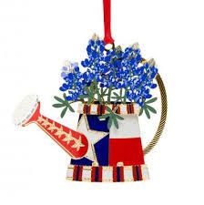 specialty ornaments texas capitol gift shop