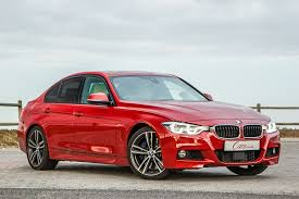 red bmw 2017 bmw 330d 2016 review cars co za