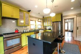 what kind of paint to use on cabinets what type paint to use on kitchen cabinets thelodge club