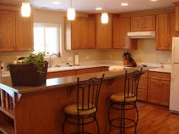 kitchen design u shaped designs india simple island terrific l