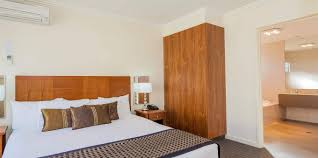 1 bedroom apartment rooms quality hotel bayside geelong