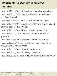 sample one page resume cvletter csat co