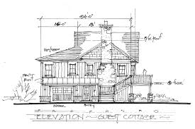 home drawing american post u0026 beam homes modern solutions to traditional