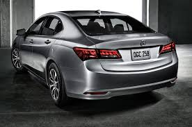 jdm acura tlx 2015 acura tsx ii u2013 pictures information and specs auto