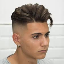 medium length haircuts for 20s salon collage hair and beauty salon 100 new men s hairstyles