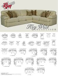 Standard Sofa Length by Sofas Center Standard Sofa Length Sectional Height Best Ideas In