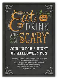 scary halloween party invitations halloween party invitation ideas u2013 frenchkitten net