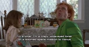 Drop Dead Fred Meme - funny for drop dead fred funny memes www funnyton com
