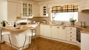 ivory kitchen ideas ivory kitchen doors kitchen find best references home design