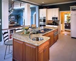 island shaped kitchen layout l shaped kitchen island layout l shaped kitchen layout with island