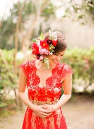 traditional mexican wedding dress wedding tips tricks how to pull a non traditional wedding