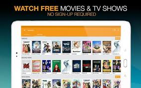 free tv shows for android viewster anime fandom tv android apps on play