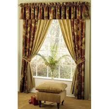 Curtain Designs For Bedroom Windows Home Design Curtains Homes Abc