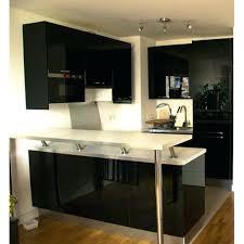 alinea cuisine equipee meuble salon alinea cuisine acquipace alinea cuisine equipee brico