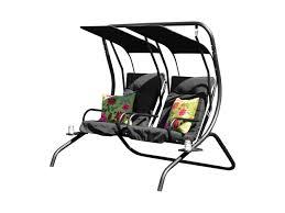 furnitures modern design fatboy hammock idea pillow headdemock