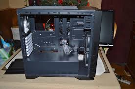 jnanof u0027s completed build core i3 6100 3 7ghz dual core geforce