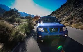 2012 nissan frontier 4x4 pro4x long term update 6 motor trend