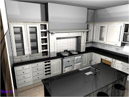 Independent Kitchen Designers by Independent Kitchen Designers Http Itade Co Uk Independent