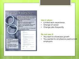 Resume Changing Careers Change Of Career Resume U2013 Inssite