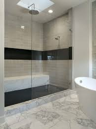 bathroom wall tiles ideas bathroom bathroom wall tile ideas for small bathrooms designs