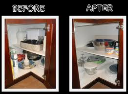 kitchen cupboard interior fittings kitchen cabinet interior fittings 100 images kitchen cabinet