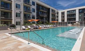 central austin tx apartments for rent in travis county marq uptown apartments in austin tx
