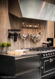 La Cornue Kitchen Designs by Journal The Kitchen Designer
