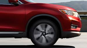 nissan rogue exterior 2018 nissan rogue competitive comparison nissan canada