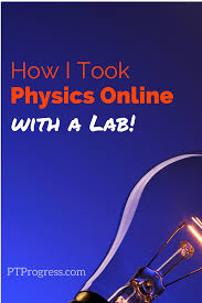online physics solver bringing wifi to the world data feynman s