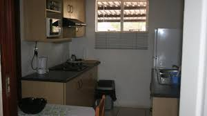 n u0026a guest house in garsfontein pretoria tshwane u2014 best price