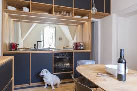 küche massivholz küche massivholz schreinerei andreas stähle