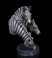 discount zebra ornaments 2017 zebra ornaments on sale at dhgate