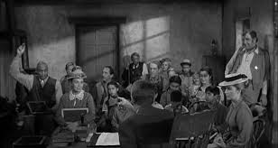 The Man Who Shot Liberty Valance Online Proceedings In The Case Of Misery V Eesh