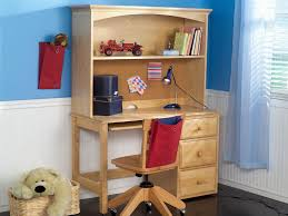 Children Corner Desk How To Build Corner Desk Babytimeexpo Furniture