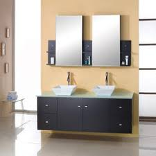 Pvc Vanity Pvc Bathroom Vanity Manufacturer From Noida
