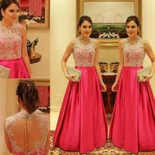 gown design simple gown designs 2017 2017 new design lace simple evening
