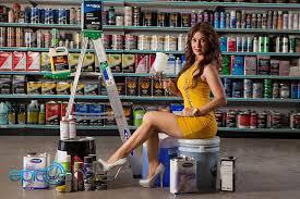 marlen auto paint supply stock