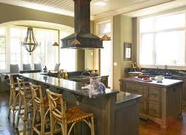 kitchens without upper cabinets bathroom sink vanity units home