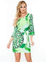 Habesha Dress Shop Online Stylewe
