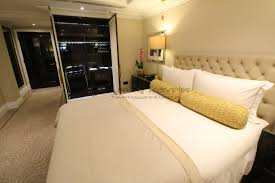 the wellesley the most luxury boutique hotel in london luxury