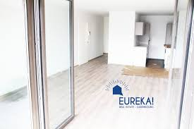 louer une chambre au luxembourg eureka estate luxembourg