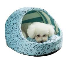 cute dog bed for small dogs cat bed house princess pet sleeping